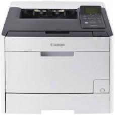 Цветной лазерный принтер Canon i-SENSYS LBP7680Cx (5089b002)
