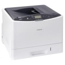 Цветной лазерный принтер Canon LBP-7780cx