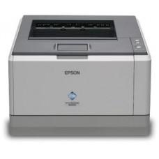 Черно-белый лазерный принтер Epson AcuLaser M2000DN (C11CA07051)