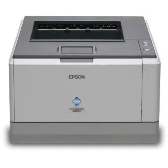 Epson M2000DN