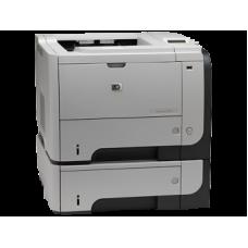 Цветной лазерный принтер HP Color LaserJet Pro 1025nw (CE914A)
