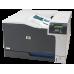 Hewlett Packard CP5225n