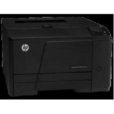 Цветной лазерный принтер HP LaserJet Pro 200 color Printer M251n (CF146A)