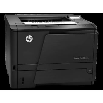Hewlett Packard M401dne
