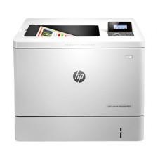 Цветной лазерный принтер HP Color LaserJet Enterprise M552dn (B5L23A)