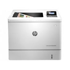 Цветной лазерный принтер HP Color LaserJet Enterprise M553dn (B5L25A)