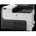 Hewlett Packard M712dn