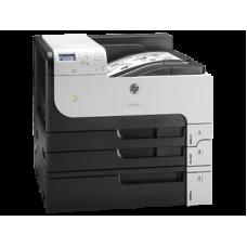Черно-белый лазерный принтер  HP LaserJet Enterprise 700 M712xh (CF238A)