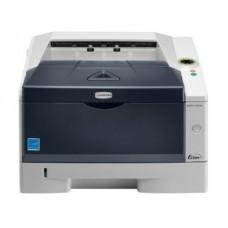 Черно-белый лазерный принтер Kyocera ECOSYS P2035d (1102PG3NL0)