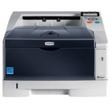 Черно-белый лазерный принтер Kyocera ECOSYS P2035dn (870B61102PG3NL2)