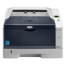 Черно-белый лазерный принтер Kyocera ECOSYS P2135d (1102PH3NL0)