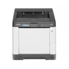 Цветной лазерный принтер Kyocera ECOSYS P6021cdn (1102PS3NL0)