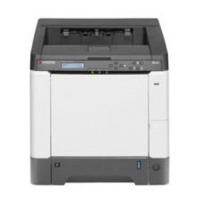 Цветной лазерный принтер Kyocera ECOSYS P6026cdn (1102PT3NL0)