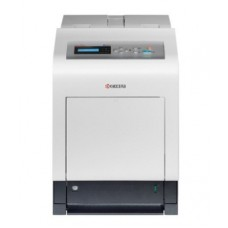 Цветной лазерный принтер Kyocera ECOSYS P6030cdn (1102PP3NL0)