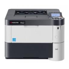 Черно-белый лазерный принтер Kyocera Mita FS-2100D