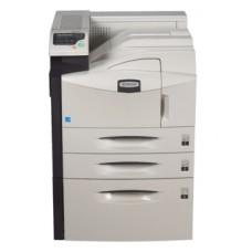 Черно-белый лазерный принтер Kyocera Mita FS-9130DN