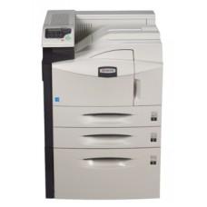Черно-белый лазерный принтер Kyocera Mita FS-9530DN