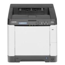 Цветной лазерный принтер Kyocera Mita FS-C5150DN