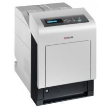 Цветной лазерный принтер Kyocera Mita FS-C5350DN