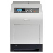Цветной лазерный принтер Kyocera Mita FS-C5400DN