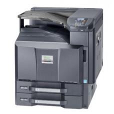 Цветной лазерный принтер Kyocera Mita FS-C8600DN