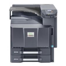 Цветной лазерный принтер Kyocera Mita FS-C8650DN