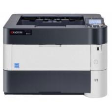 Черно-белый лазерный принтер Kyocera ECOSYS P4040dn (1102P73NL0)