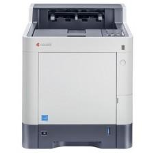 Цветной лазерный принтер Kyocera ECOSYS P6035cdn (1102NS3NL0)