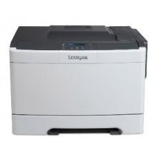 Цветной лазерный принтер Lexmark CS310dn (28C0070)