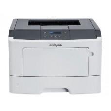 Черно-белый лазерный принтер Lexmark MS312dn (35S0080)