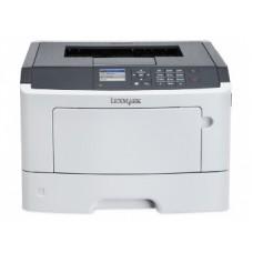 Черно-белый лазерный принтер Lexmark MS415dn (35S0280)