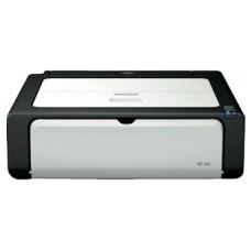 Черно-белый лазерный принтер Ricoh SP 111 (407415)
