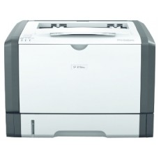 Черно-белый лазерный принтер Ricoh SP 311DN (407232)