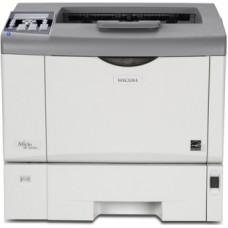 Черно-белый лазерный принтер Ricoh Aficio SP 4310N (406800)