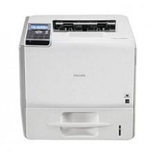 Черно-белый лазерный принтер Ricoh Aficio SP 5210DN (406727)