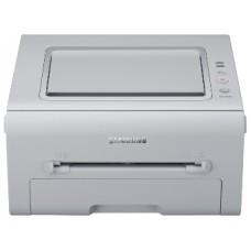Черно-белый лазерный принтер Samsung ML-2540R