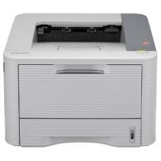 Черно-белый лазерный принтер Samsung ML-3310D