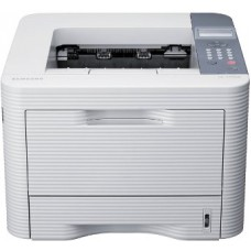 Черно-белый лазерный принтер Samsung ML-3750ND
