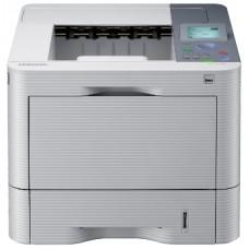 Черно-белый лазерный принтер Samsung ML-5010ND
