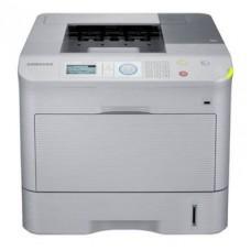 Черно-белый лазерный принтер Samsung ML-5510N