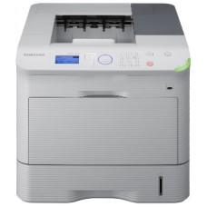 Черно-белый лазерный принтер Samsung ML-5510ND