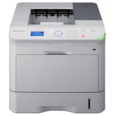 Черно-белый лазерный принтер Samsung ML-6510ND