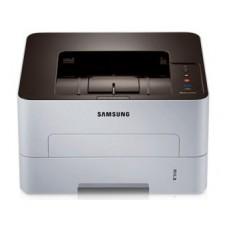 Черно-белый лазерный принтер Samsung SL-M2820ND
