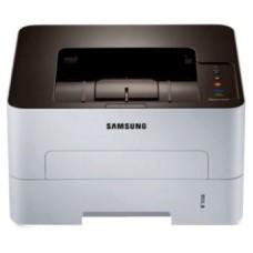 Черно-белый лазерный принтер Samsung SL-M4020ND