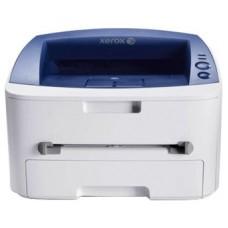 Черно-белый лазерный принтер Xerox Phaser 3160N