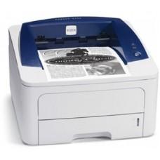 Черно-белый лазерный принтер Xerox Phaser 3250D