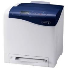 Цветной лазерный принтер Xerox Phaser 6500DN
