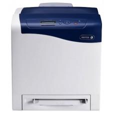Цветной лазерный принтер Xerox Phaser 6500N