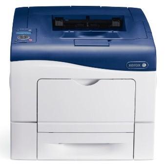 Xerox 6600DN