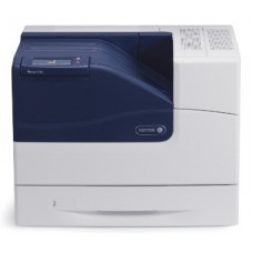 Цветной лазерный принтер Xerox Phaser 6700DN